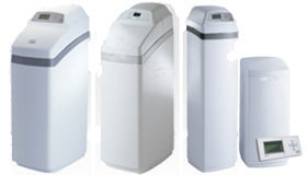 Our Products Ecowater Systems Kitchener