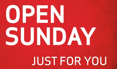 Open Sundays 10am 4pm Ecowater Systems Kitchener