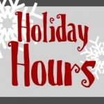 holiday-hours-sign