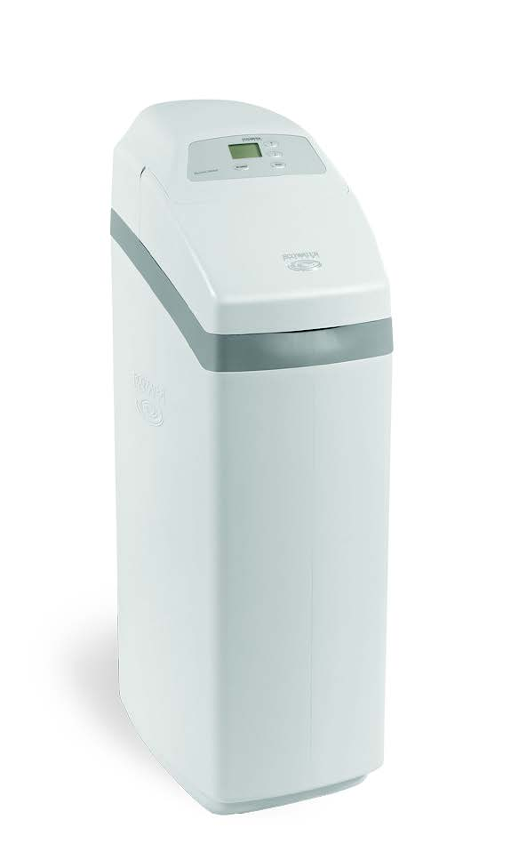 Esd2700 Ecowater Systems Kitchener