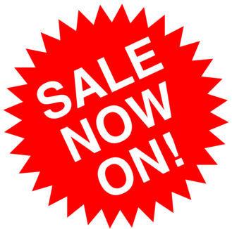 half price sale bogo ecowater systems kitchener